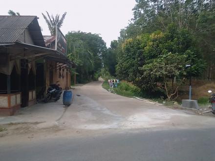 Mengenal Apa Itu Aset Desa dan Bagaimana Ketentuan Pengelolaannya