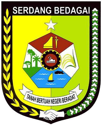 Tanjung Harap